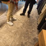 finetrack-TOKYO-BASE-Official-Store-30.jpg