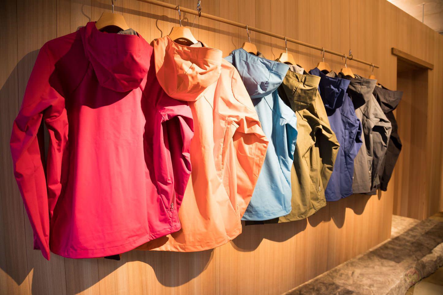 finetrack-TOKYO-BASE-Official-Store-37.jpg