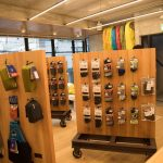 finetrack-TOKYO-BASE-Official-Store-51.jpg