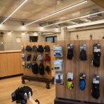 finetrack-TOKYO-BASE-Official-Store-53.jpg