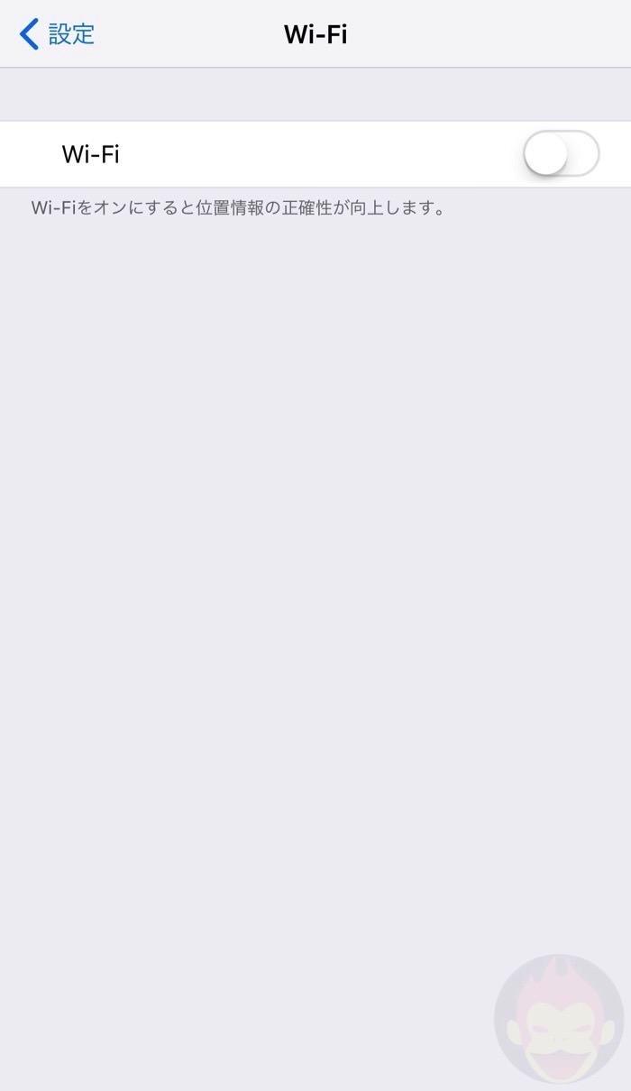 iOS11-Settings-01.jpg