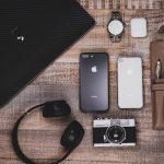 iPhone8-8Plus-Review-25.jpg