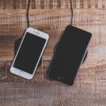 iPhone8-8Plus-Review-39.jpg