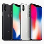 iPhone_X_family_line_up.jpg