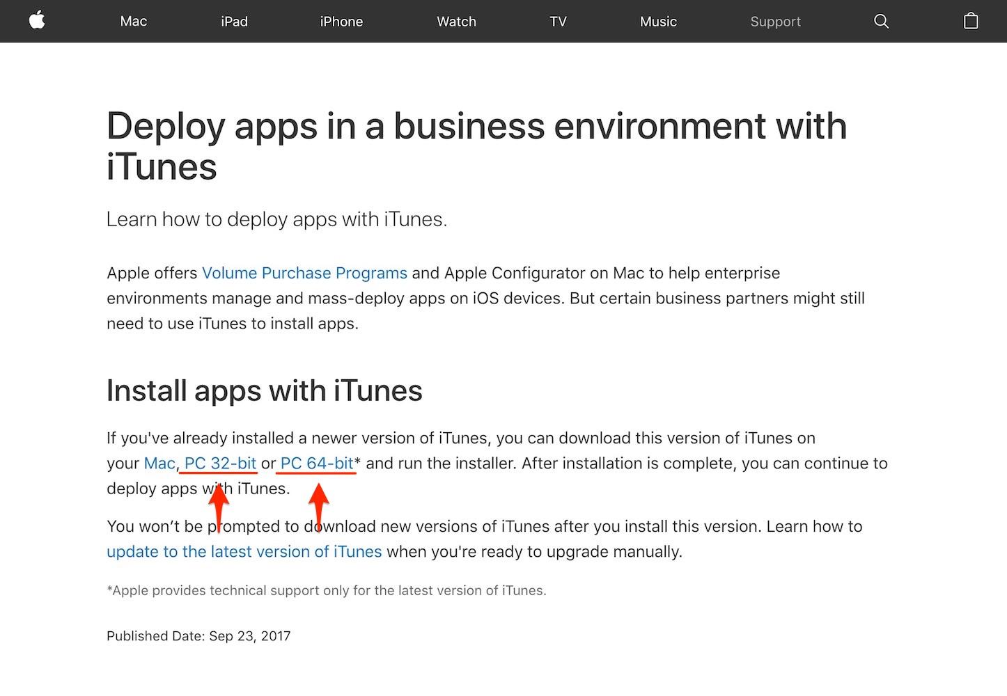 iTunes-DL-Link.jpg