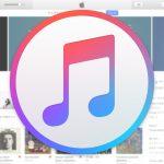 iTunes-New-Verison.jpg