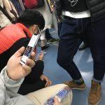 iphone-x-in-china.jpg