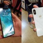 iphonex-in-public.jpg