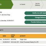 iphonex-order-ups.jpg