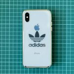 Adidas-Original-iPhoneX-Clear-Case-01.jpg
