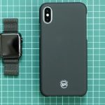 AndMesh-Basic-Case-for-iPhoneX-13.jpg