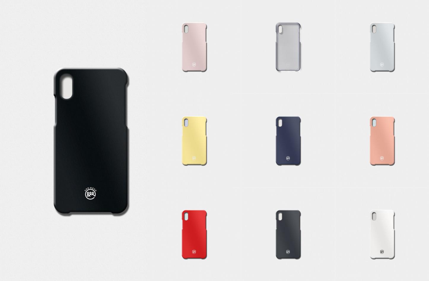 AndMesh-Basic-Case-for-iPhoneX.jpg
