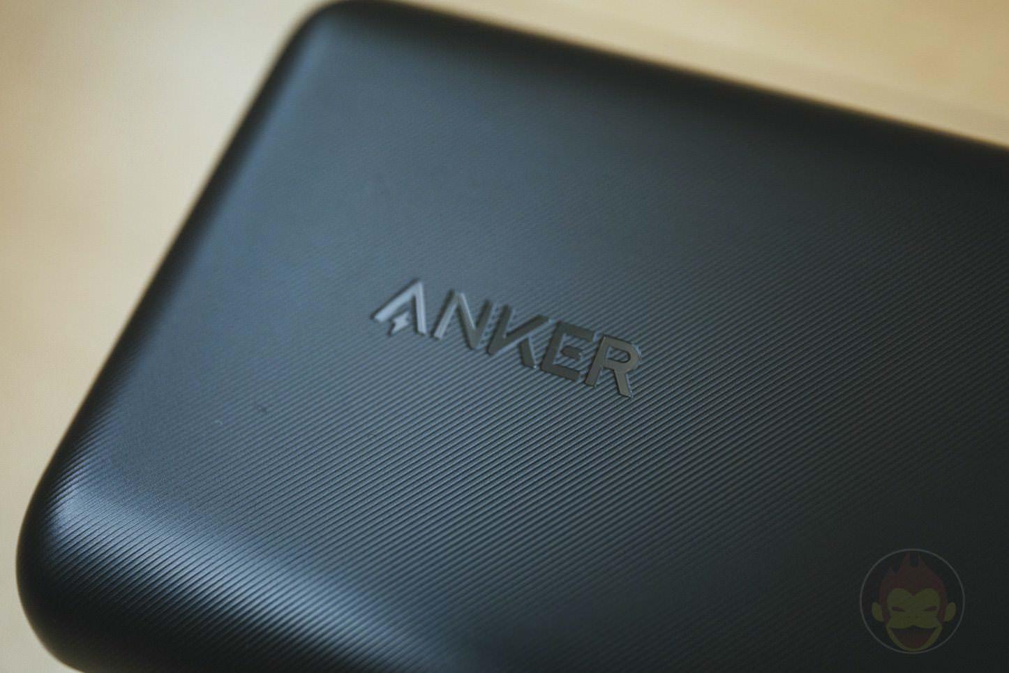 Anker PowerCore II 20000 2017 01