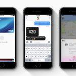 Apple-Pay-Cash.jpg