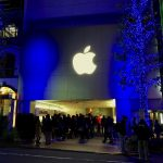 Apple-Store-Closed-for-Renewall-08.jpg