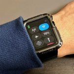 Apple-Watch-Battery-Mega-Long-01.jpg