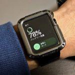 Apple-Watch-Battery-Mega-Long-02.jpg