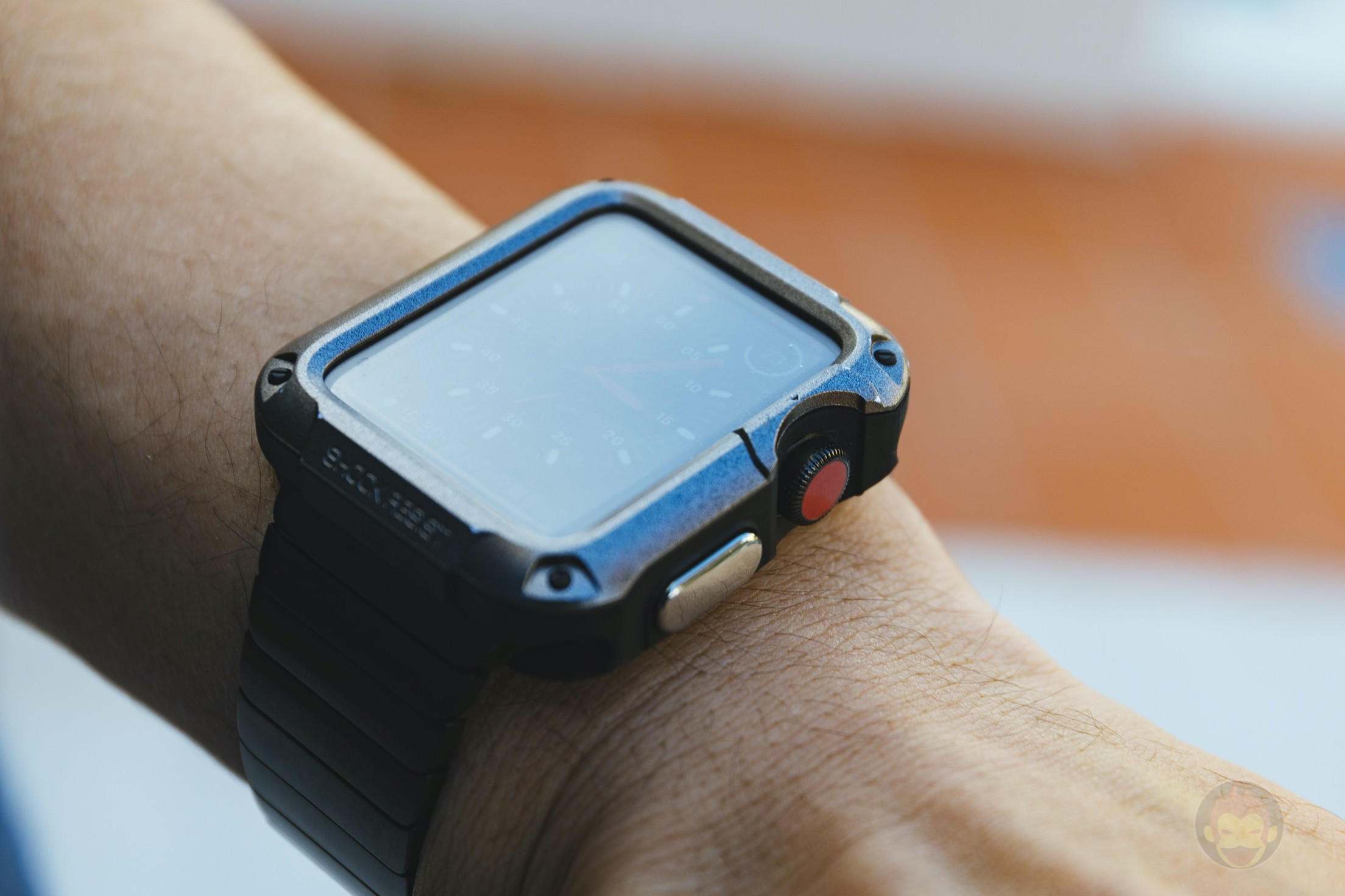 Apple-Watch-Series-3-LTE-Review-01.jpg