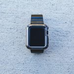 Apple-Watch-Series-3-LTE-Review-02.jpg