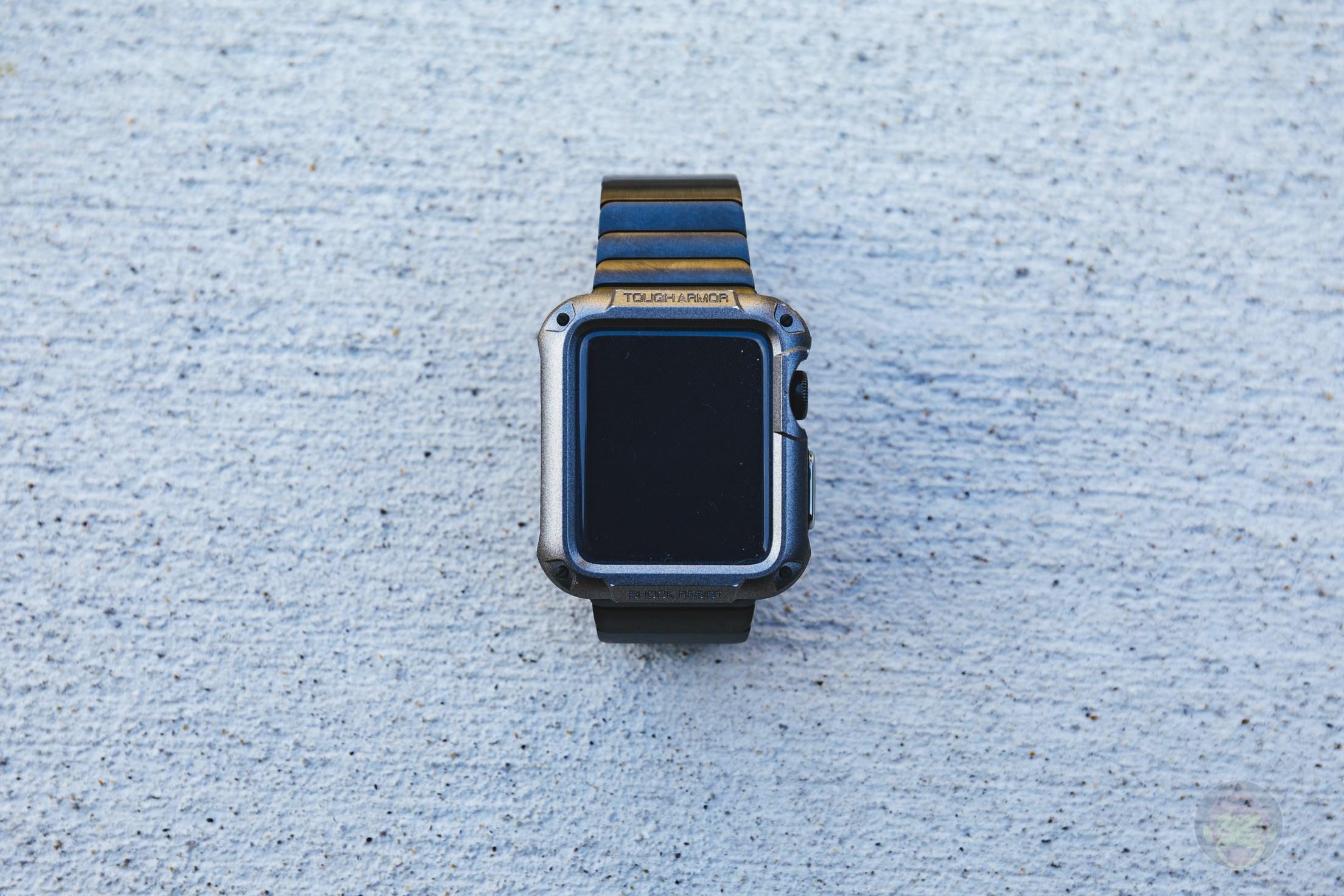Apple-Watch-Series-3-LTE-Review-02.jpg