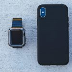 Apple-Watch-Series-3-LTE-Review-03.jpg