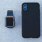Apple-Watch-Series-3-LTE-Review-03.jpg