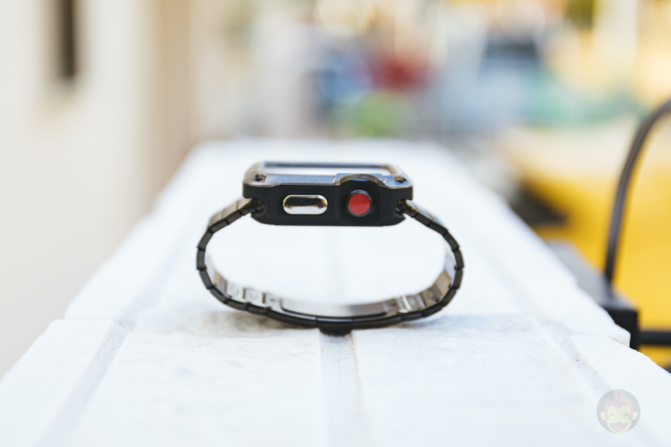Apple-Watch-Series-3-LTE-Review-05.jpg