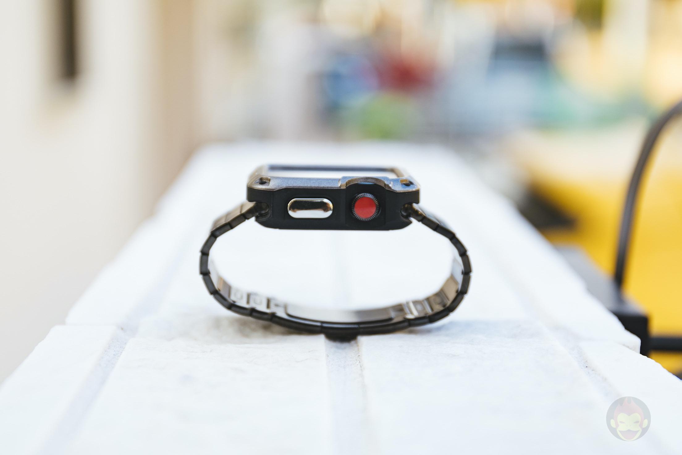 Apple-Watch-Series-3-LTE-Review-05.jpg