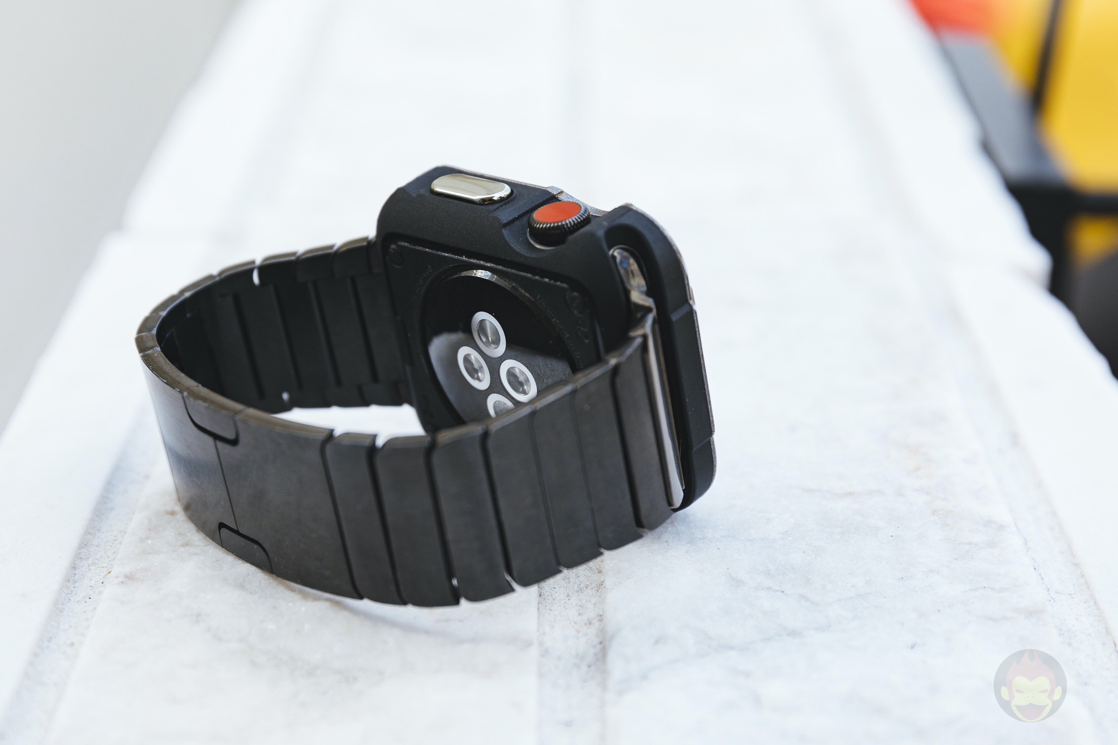 Apple-Watch-Series-3-LTE-Review-07.jpg
