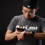 Apple-Watch-Series-3-Review-Gori-0008.JPG