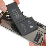 L-design-battery.jpg