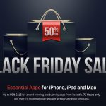 Readdle-Black-Friday-Sale.jpg