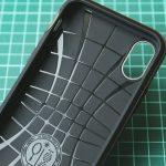 Spigen-Neo-Hybrid-Case-for-iPhoneX-12.jpg