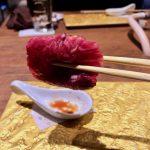 Ushimitsu-Ebisu-0004.jpg