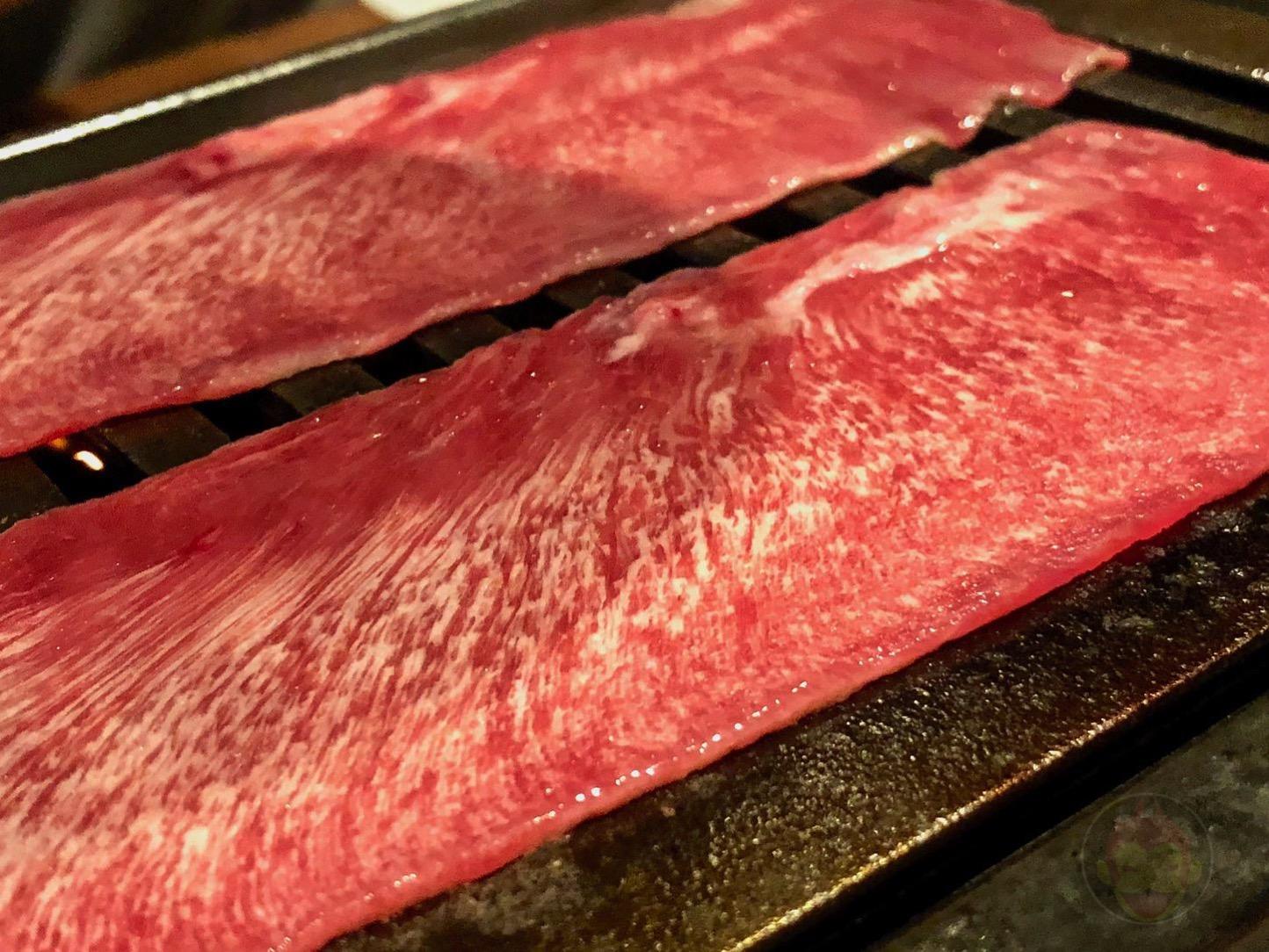 Ushimitsu-Ebisu-0006.jpg