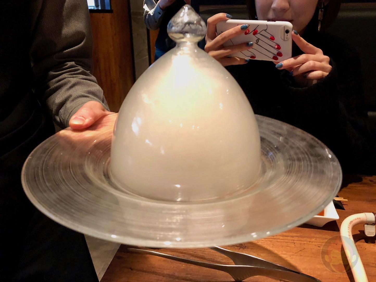 Ushimitsu-Ebisu-0012.jpg