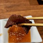 Ushimitsu-Ebisu-0014.jpg