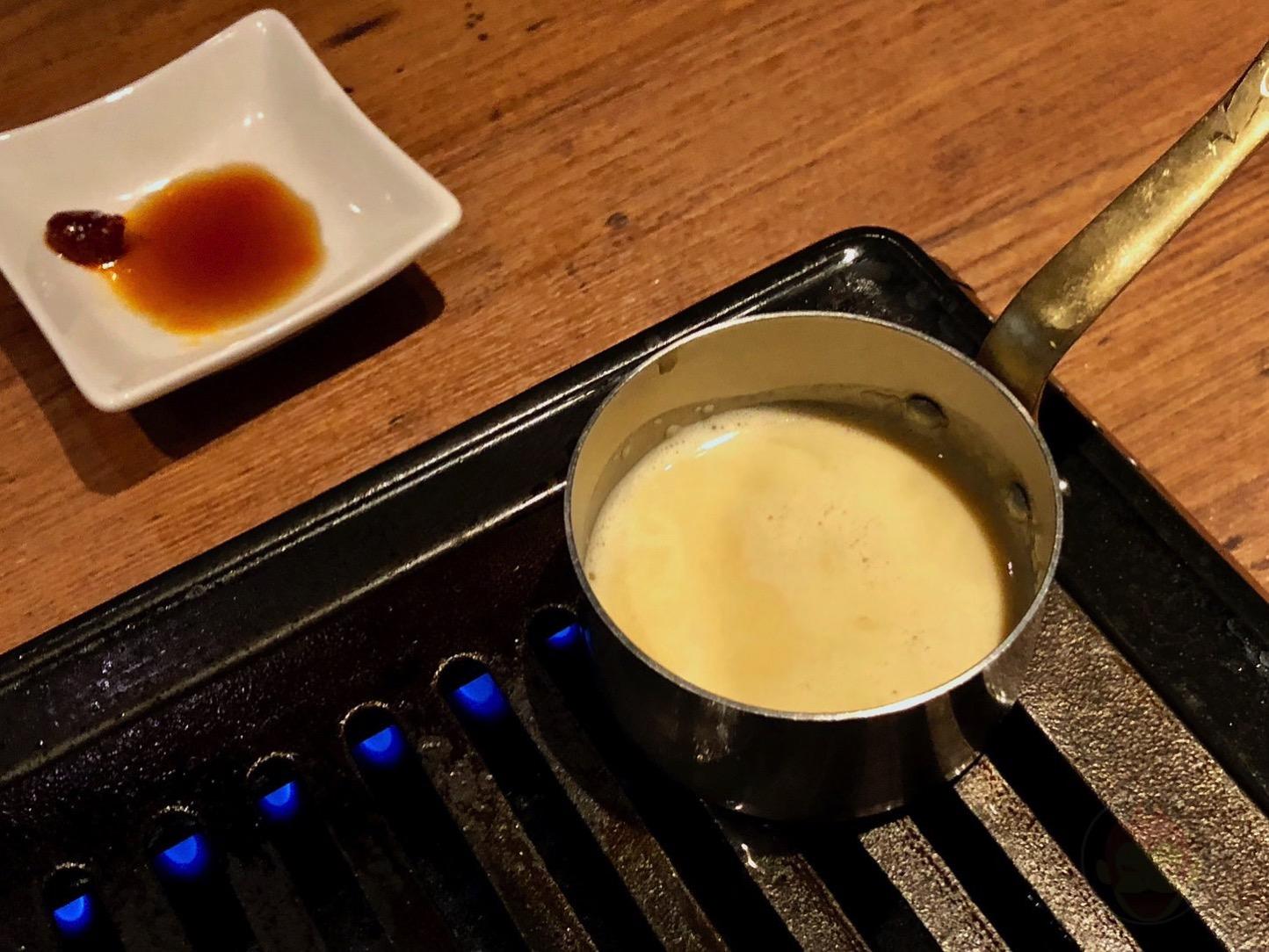 Ushimitsu-Ebisu-0017.jpg