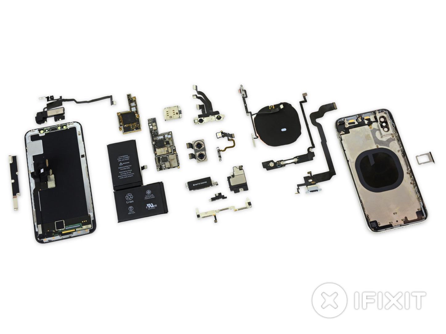 iFixit-iPhoneX-Teardown.jpeg