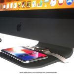iMac-Pro-AirPower-Concept-1.jpg