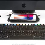 iMac-Pro-AirPower-Concept-4.jpg