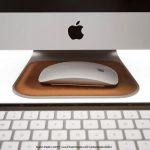 iMac-Pro-AirPower-Concept-7.jpg