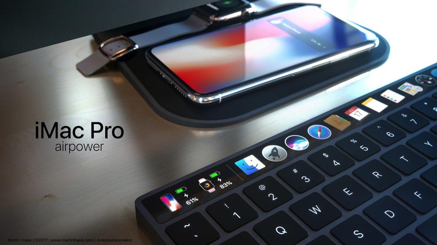 iMac-Pro-AirPower-Concept-9.jpg