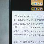 iPhone-X-Displaying-GoriMe-01.jpg
