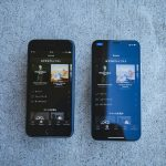 iPhone-X-Review-SIlver-Model-Comparison-01.jpg