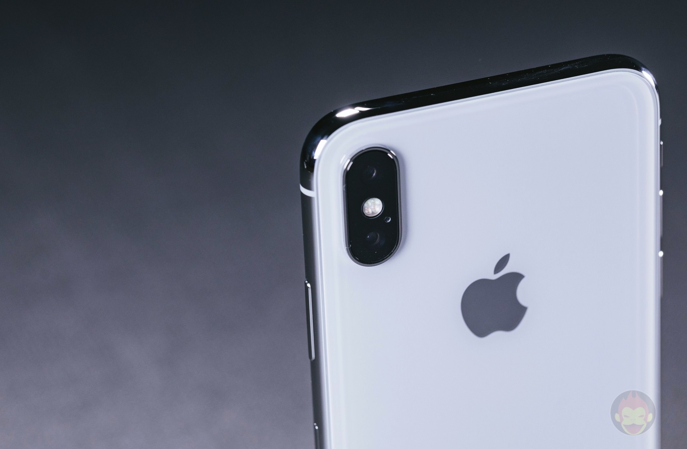iPhone-X-Silver-Review-002.jpg