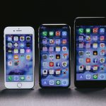 iPhone-X-Silver-Review-005.jpg