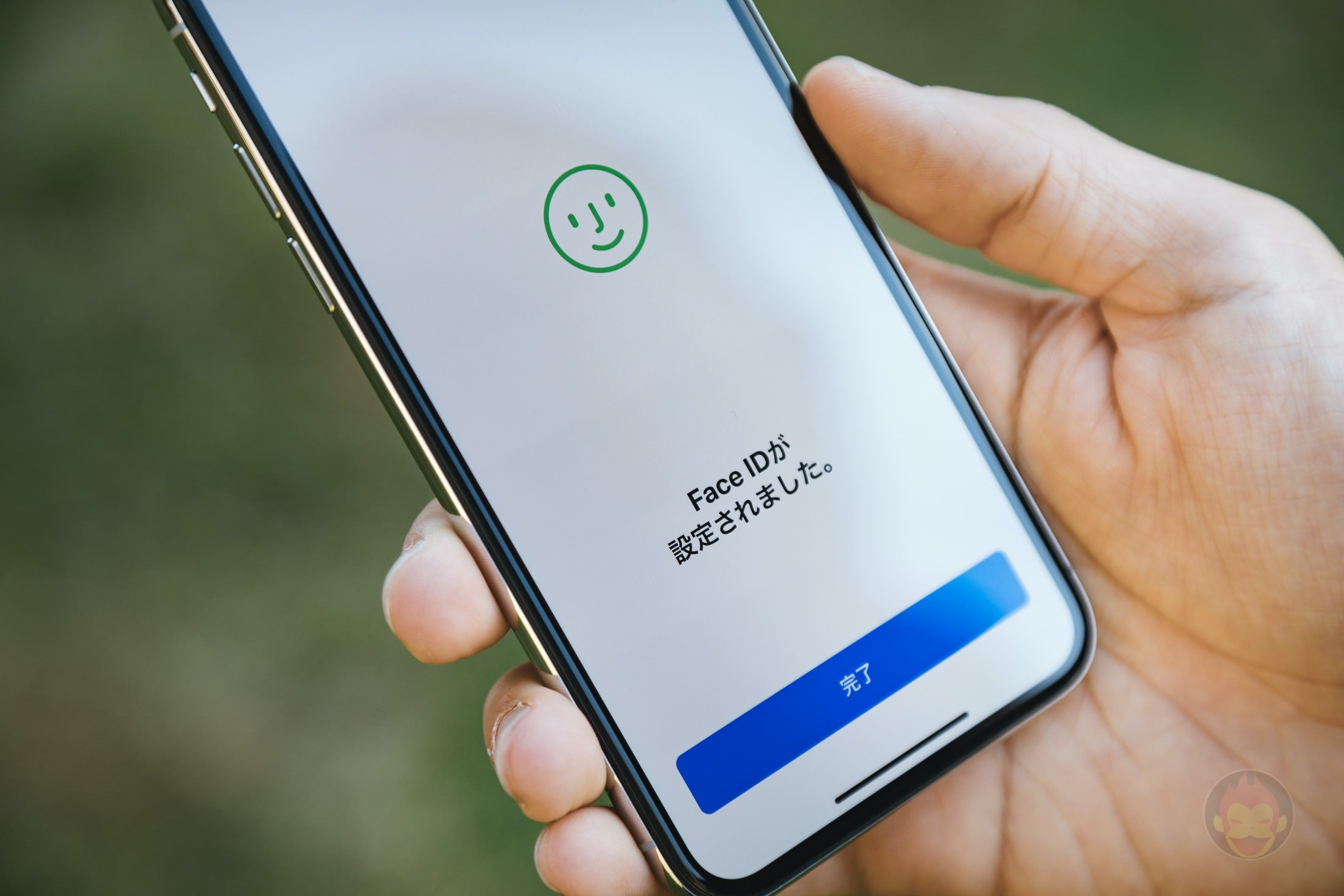 iPhone-X-Silver-Review-12.jpg