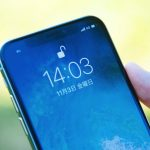 iPhone-X-Silver-Review-14.jpg