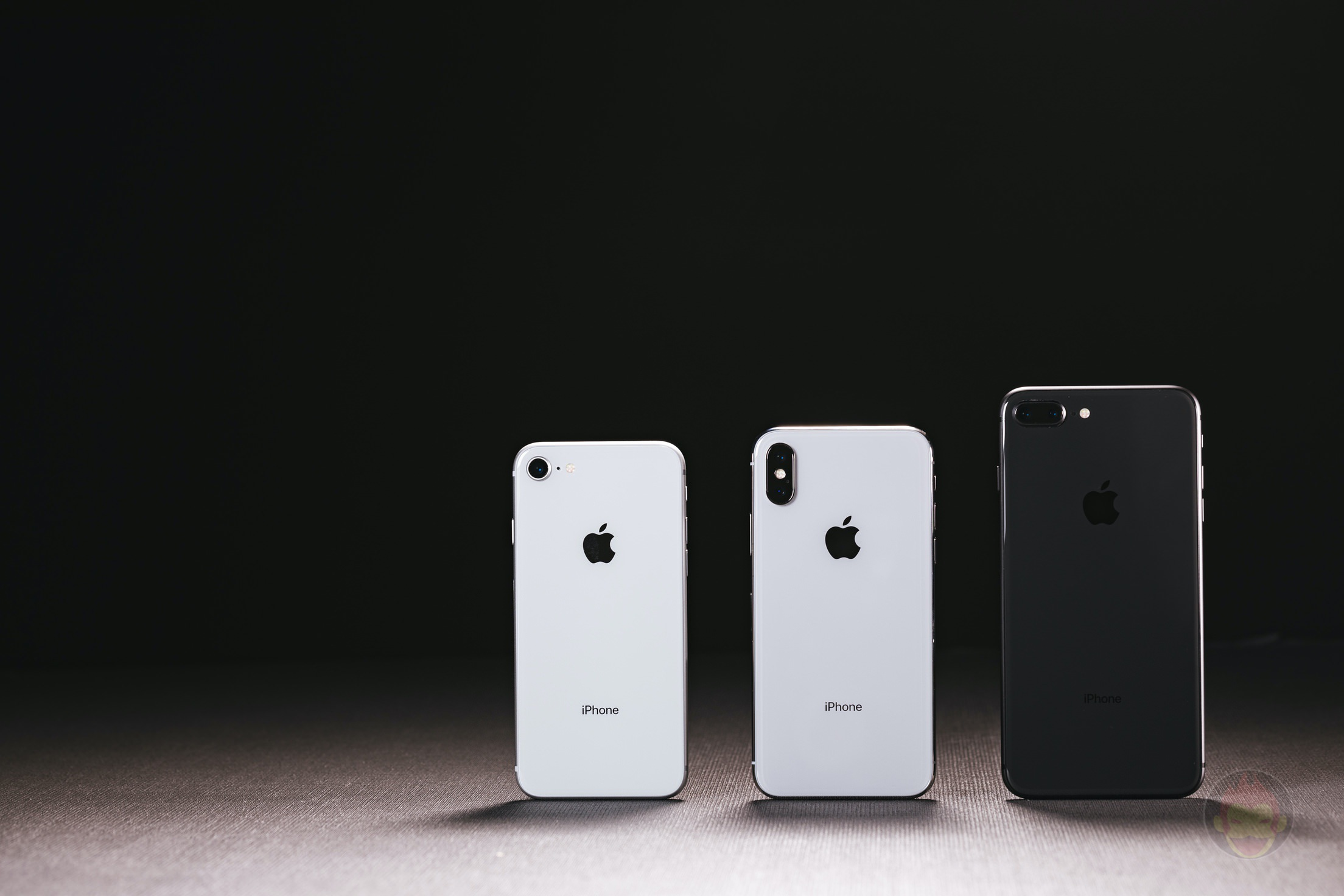 iPhone-X-Silver-Review-26.jpg
